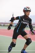 1030614>>103年新北市【追風盃】競速、花式滑輪溜冰錦標賽:IMG_0442.JPG
