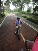 1030817>>東豐自行車之逆飛小夥子:DSC02677.JPG