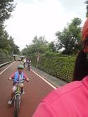 1030817>>東豐自行車之逆飛小夥子:DSC02674.JPG