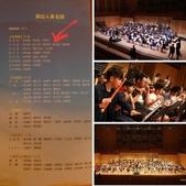 1070822>>苗青vs苗北青少年國樂團在屏東演藝廳~預演:相簿封面