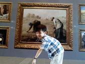 1020619>>台中自然科學博物館恐龍展:IMG_20130619_135307.jpg