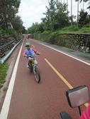 1030817>>東豐自行車之逆飛小夥子:DSC02676.JPG