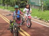 1030817>>東豐自行車之逆飛小夥子:DSC02775.JPG