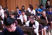 1070822>>苗青vs苗北青少年國樂團在屏東演藝廳~預演:1535157801277.jpg