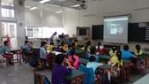 1050426建功小年級戶外教學在綠世界:IMAG2106.jpg