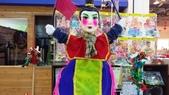 1050309>>就愛賴在中台灣:IMAG1375.jpg