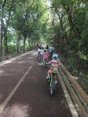 1030817>>東豐自行車之逆飛小夥子:DSC02600.JPG