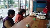 1050309>>就愛賴在中台灣:IMAG1378.jpg