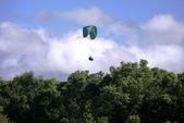 1060726~Day 1 台灣國際熱氣球嘉年華在台東鹿野~:_MG_9021.JPG
