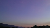 1030711~0714 DAY2 2014台灣熱氣球嘉年華+綠島我來嚕:IMAG2274.jpg