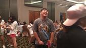1070822>>苗青vs苗北青少年國樂團在南台灣:1535157100927.jpg