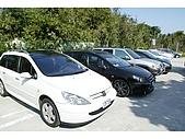 990117>>Peugeot 307club之新竹車聚:550F9200(001).jpg