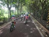 1030817>>東豐自行車之逆飛小夥子:DSC02601.JPG