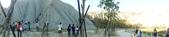 1040403~05>>南台灣三日遊之Day-1高雄田寮月世界&凱旋/金鑽夜市<<:DSC08005.JPG