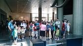 1040403~05>>南台灣三日遊之Day-3台中科博館:DSC_9196.JPG
