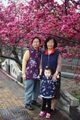 1050309>>就愛賴在中台灣:IMG_7164.JPG