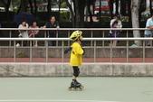 1030523~25>>103年第24屆會長盃全國溜冰錦標賽:_MG_9244.JPG