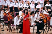 1070822>>苗栗市客家兒童合唱團在屏東:1535156475997.jpg