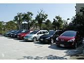 990117>>Peugeot 307club之新竹車聚:550F9201(001).jpg