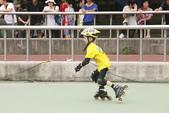 1030523~25>>103年第24屆會長盃全國溜冰錦標賽:_MG_9245.JPG