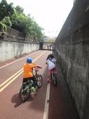 1030817>>東豐自行車之逆飛小夥子:DSC02623.JPG