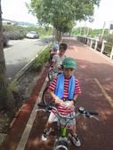 1030817>>東豐自行車之逆飛小夥子:DSC02696.JPG