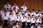 1070822>>苗栗市客家兒童合唱團在屏東:1535156476155.jpg