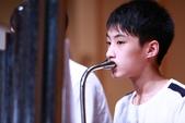 1070822>>苗青vs苗北青少年國樂團在屏東演藝廳~預演:1535157807121.jpg