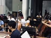 1070822>>苗青vs苗北青少年國樂團在屏東演藝廳~預演:1535158438159.jpg