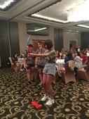 1070822>>苗青vs苗北青少年國樂團在南台灣:1535157101465.jpg