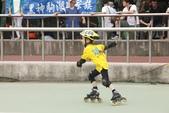 1030523~25>>103年第24屆會長盃全國溜冰錦標賽:_MG_9246.JPG