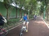 1030817>>東豐自行車之逆飛小夥子:DSC02610.JPG
