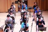 1070822>>苗青vs苗北青少年國樂團在屏東演藝廳~預演:1535157807154.jpg