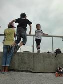 1030614>>103年新北市【追風盃】競速、花式滑輪溜冰錦標賽:DSC01526.JPG