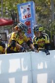 1040214>>2015大手牽小手冬季選手村 DAY-6-2:_MG_5319.JPG