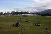 1060726~Day 1 台灣國際熱氣球嘉年華在台東鹿野~:_MG_9064.JPG