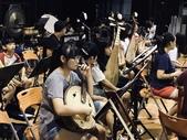 1070822>>苗青vs苗北青少年國樂團在屏東演藝廳~預演:1535158438268.jpg