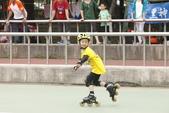 1030523~25>>103年第24屆會長盃全國溜冰錦標賽:_MG_9247.JPG