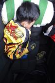 1040430>>中華民國104年25屆會長盃全國溜冰錦標賽:P4308807.JPG