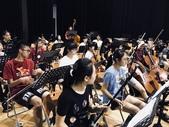 1070822>>苗青vs苗北青少年國樂團在屏東演藝廳~預演:1535158438429.jpg