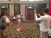 1070822>>苗青vs苗北青少年國樂團在南台灣:1535157102951.jpg