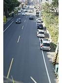 990117>>Peugeot 307club之新竹車聚:550F9339(001).jpg