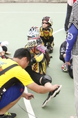 1030523~25>>103年第24屆會長盃全國溜冰錦標賽:_MG_9248.JPG