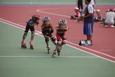 1030614>>103年新北市【追風盃】競速、花式滑輪溜冰錦標賽:IMG_0355.JPG