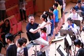 1070822>>苗青vs苗北青少年國樂團在屏東演藝廳~預演:1535157809189.jpg