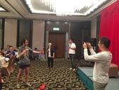 1070822>>苗青vs苗北青少年國樂團在南台灣:1535157103005.jpg