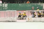 1030523~25>>103年第24屆會長盃全國溜冰錦標賽:_MG_9249.JPG