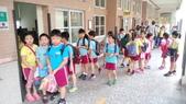 1050426建功小年級戶外教學在綠世界:IMAG2107.jpg