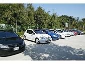 990117>>Peugeot 307club之新竹車聚:550F9202(001).jpg