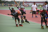 1030614>>103年新北市【追風盃】競速、花式滑輪溜冰錦標賽:IMG_0417.JPG